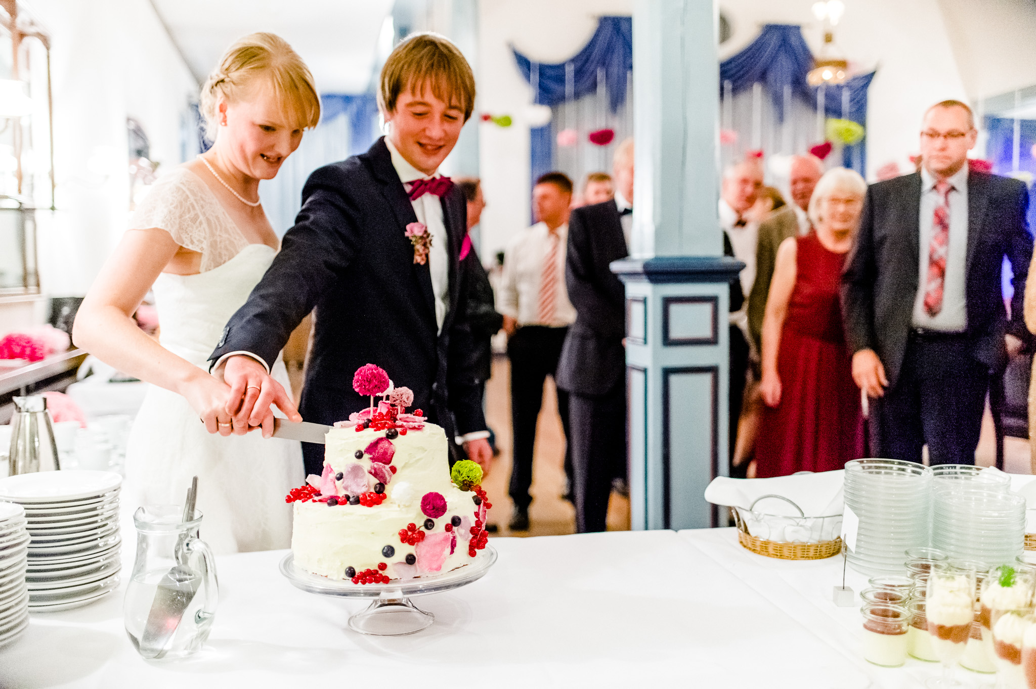 20151031-Katharina-Sascha-Hochzeit-384-web