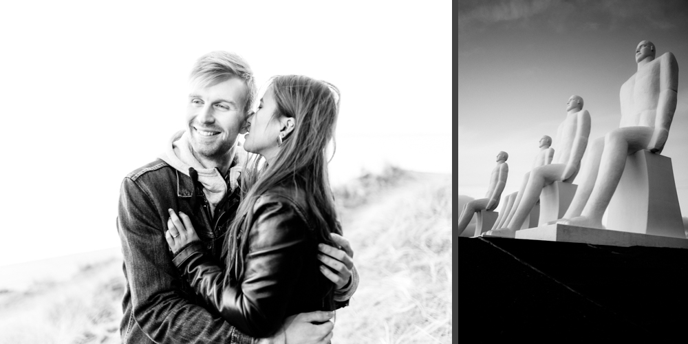torben-roehricht-photographer-engagement-men-at-the-see-danmark001