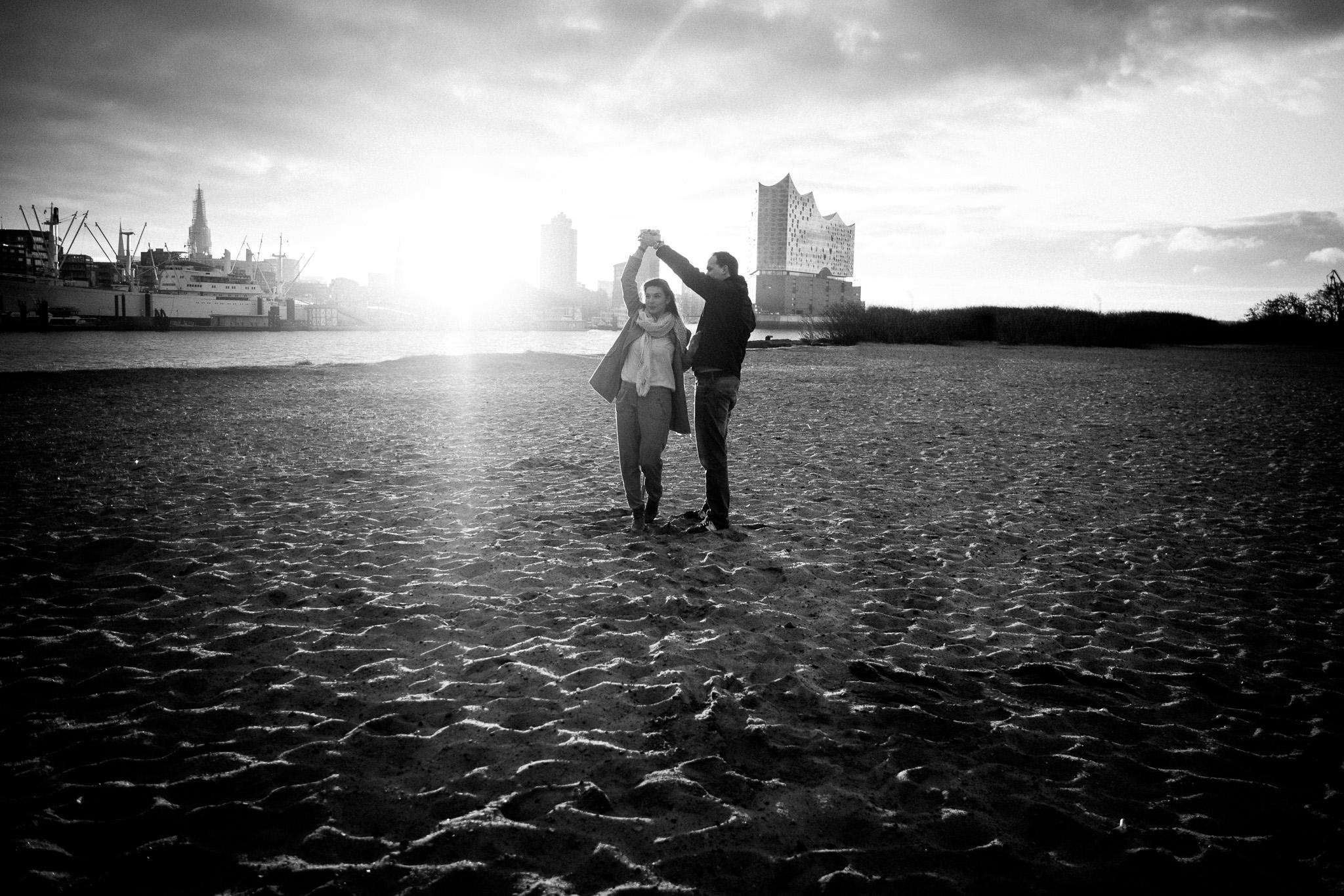 hochzeit-fotograf-Hamburg_torben_roehricht004