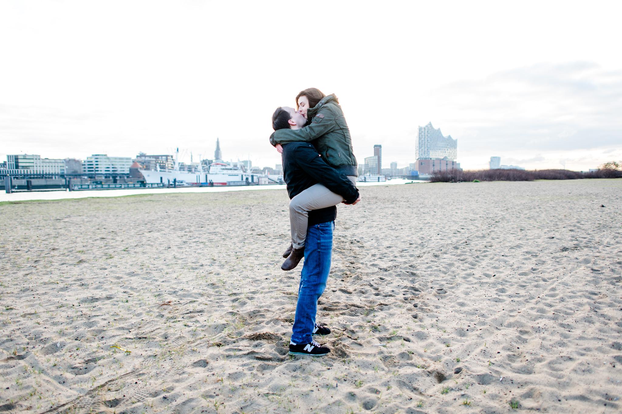 hochzeit-fotograf-Hamburg_torben_roehricht034