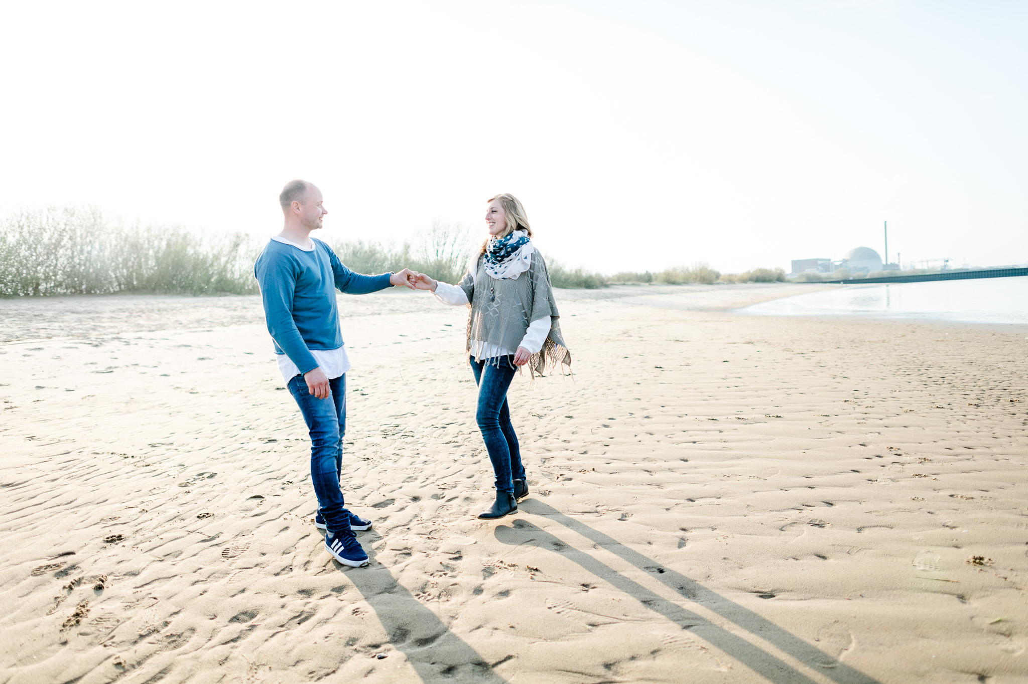 hochzeitsfotograf-wedding-photography-Engagement-stade-elbe003