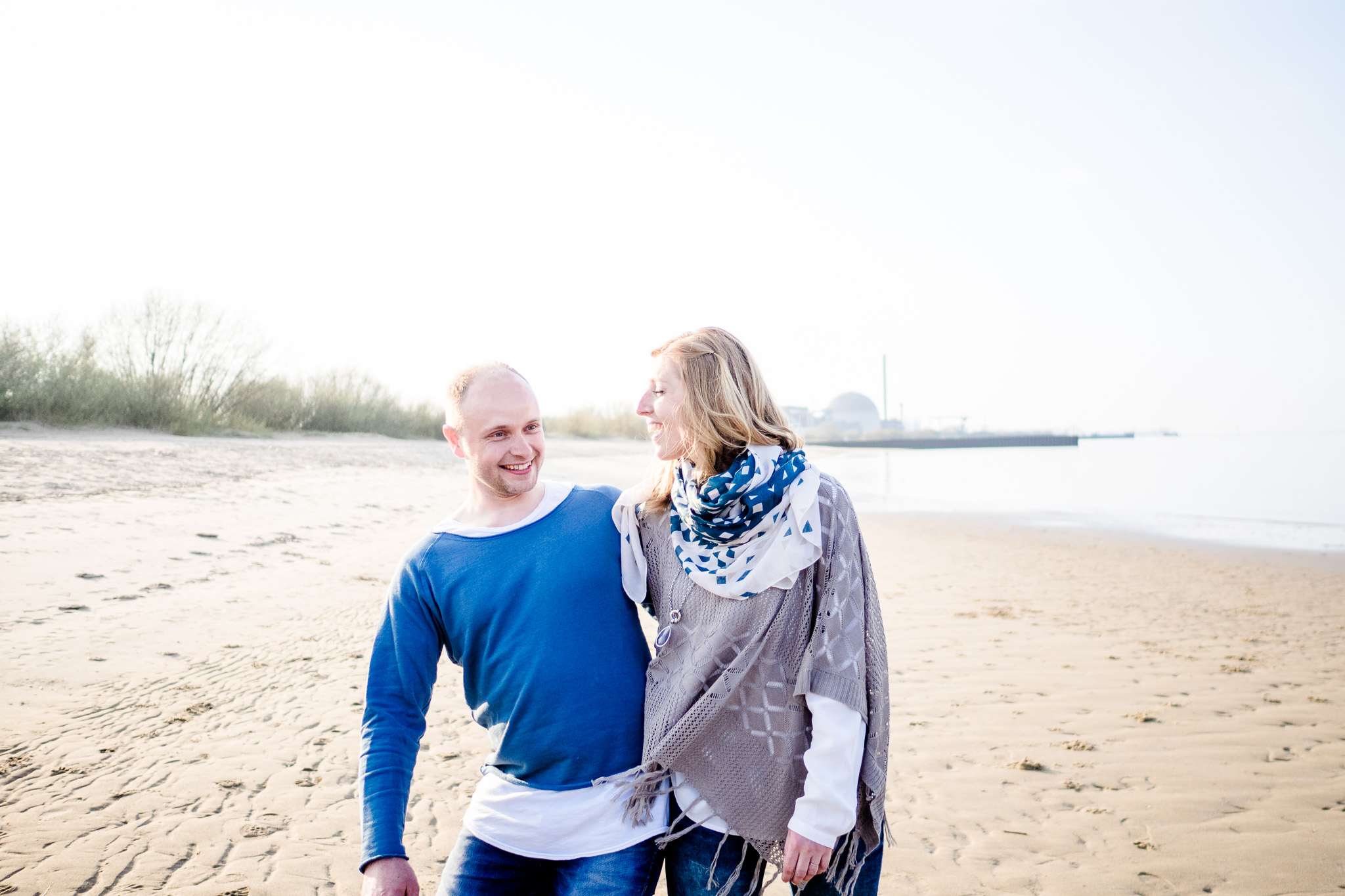 hochzeitsfotograf-wedding-photography-Engagement-stade-elbe007