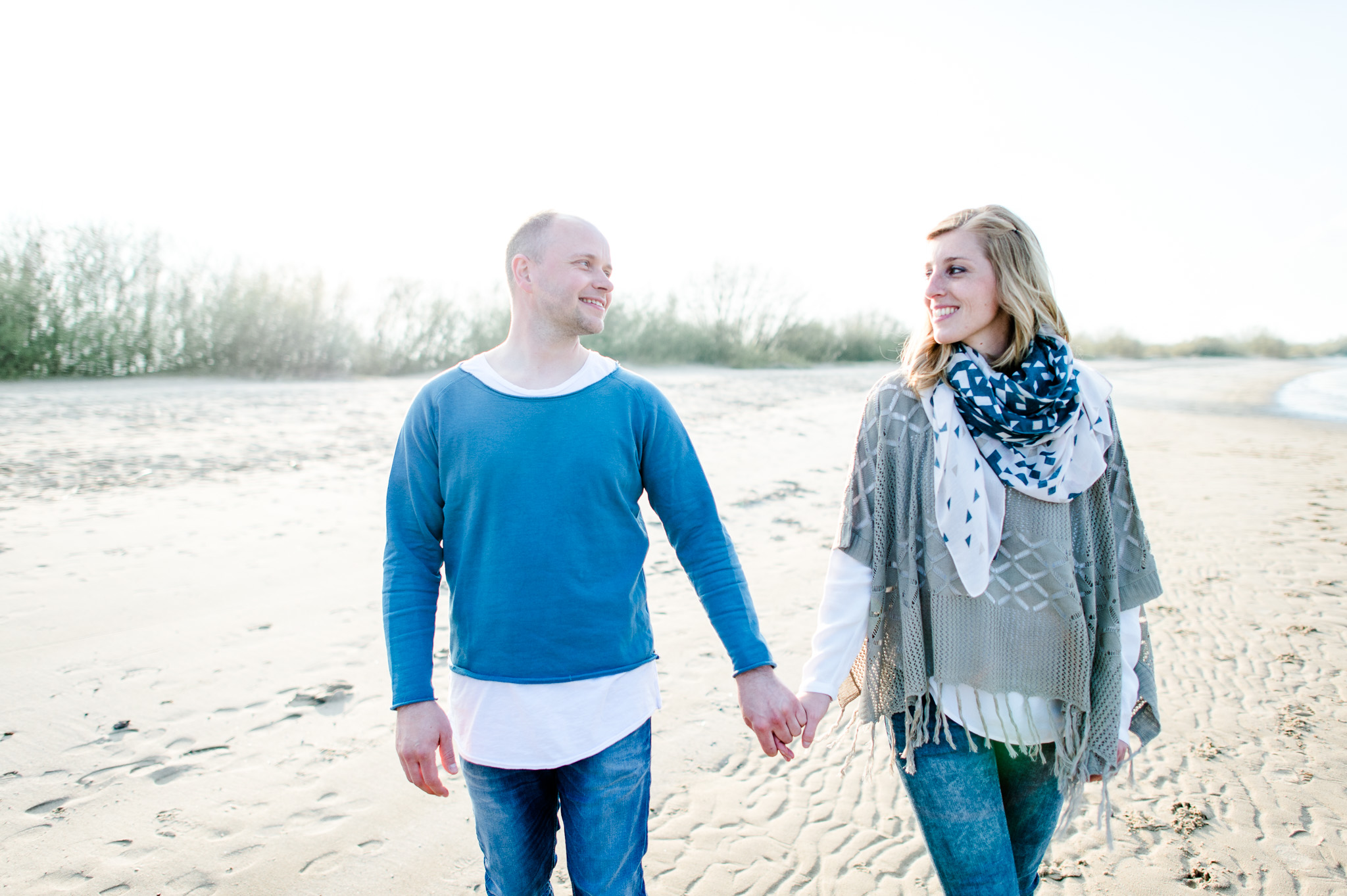 hochzeitsfotograf-wedding-photography-Engagement-stade-elbe009