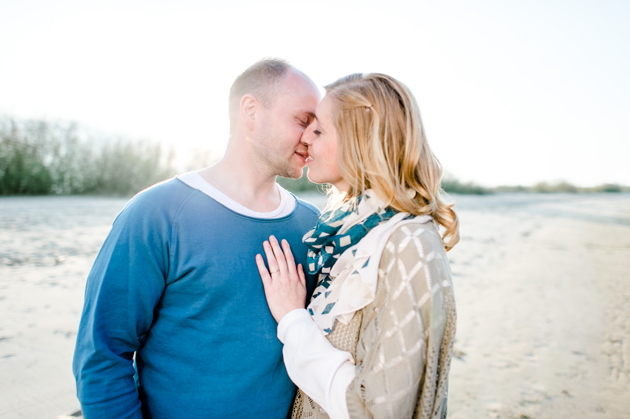 hochzeitsfotograf-wedding-photography-Engagement-stade-elbe011