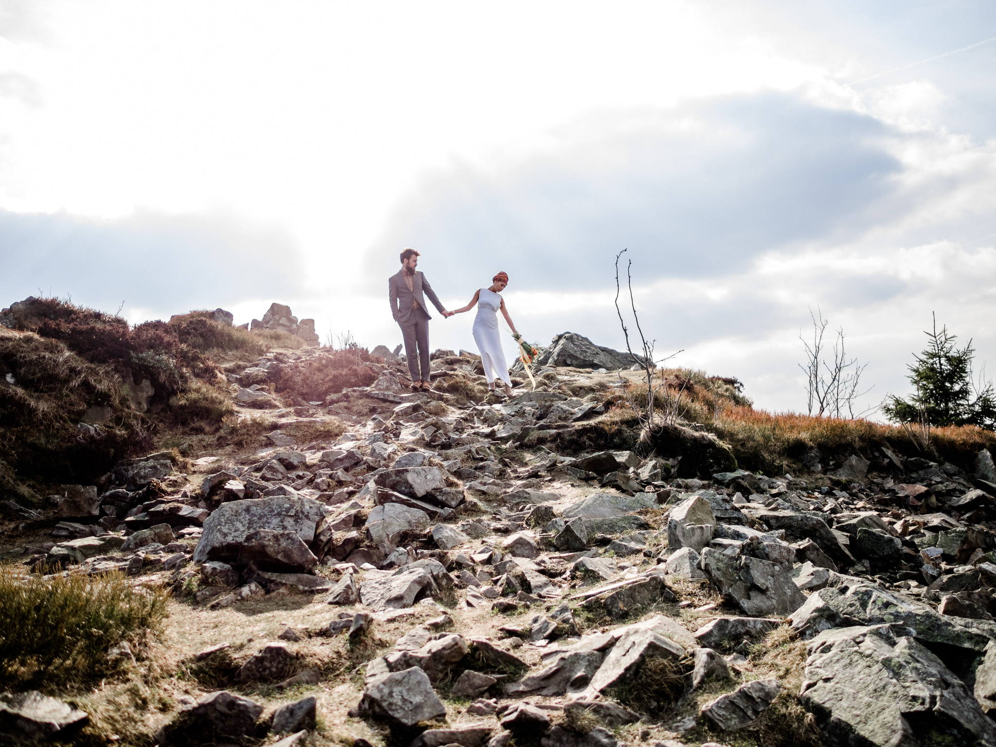 hochzeitsfotograf-wedding-photography-harz-002