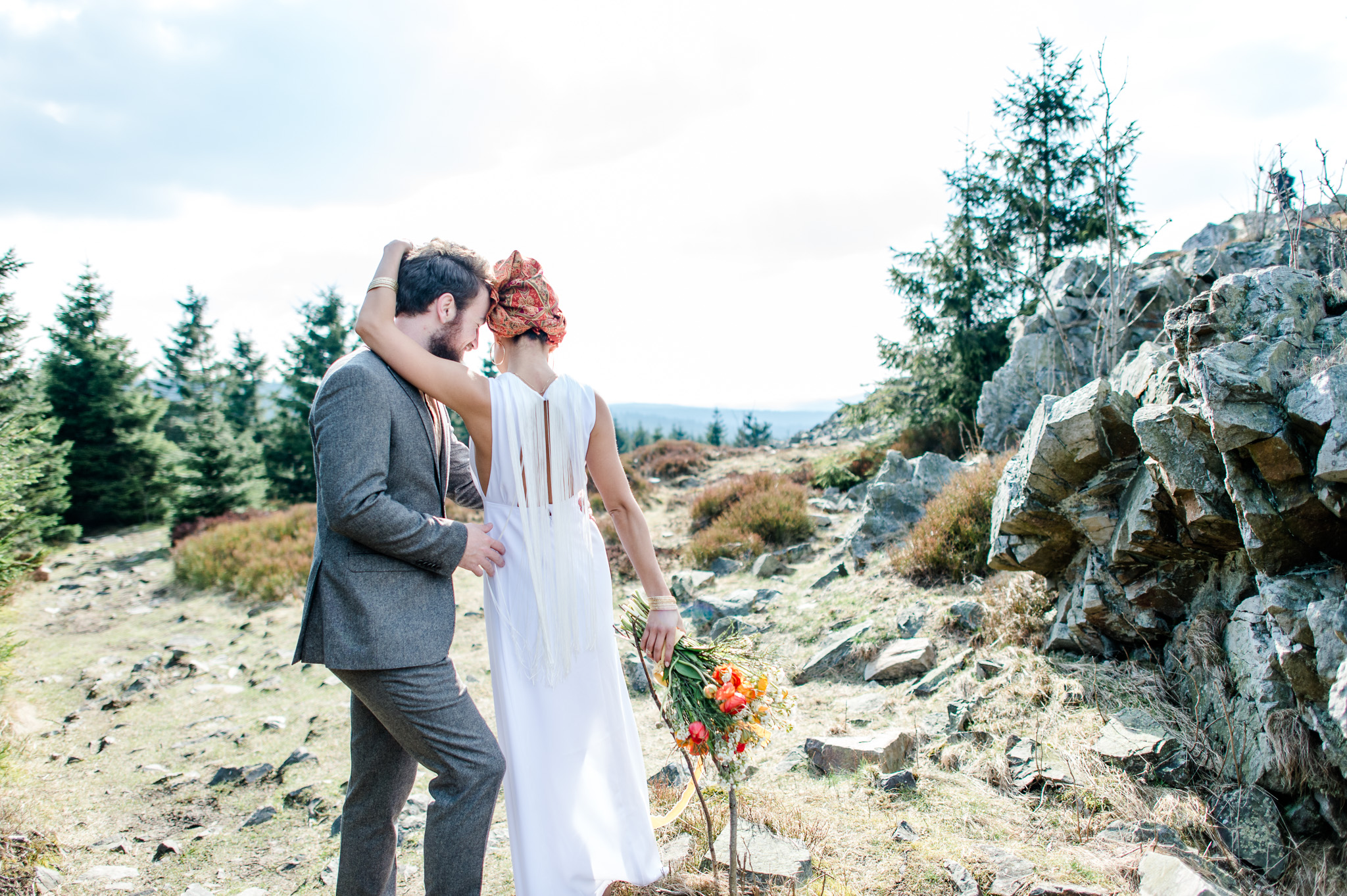 hochzeitsfotograf-wedding-photography-harz-023